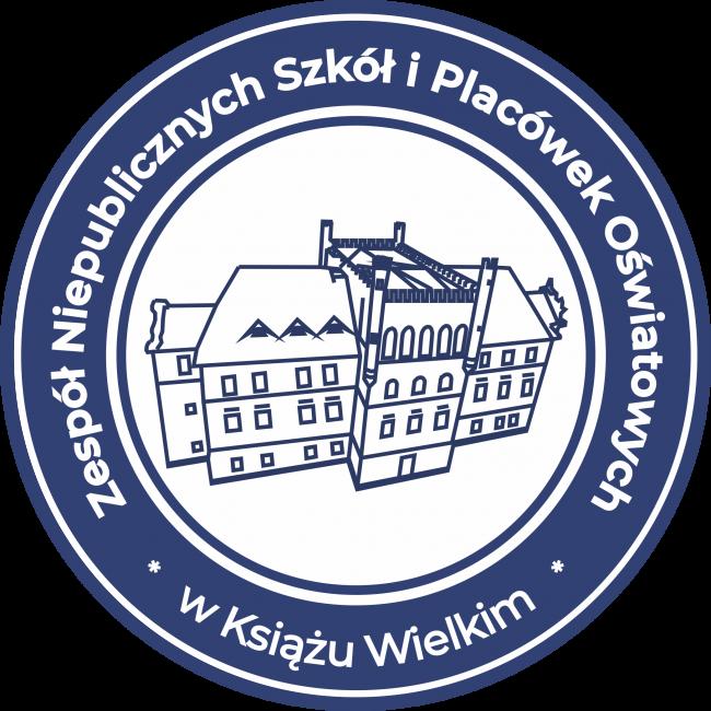 logo-znsipo-mirow